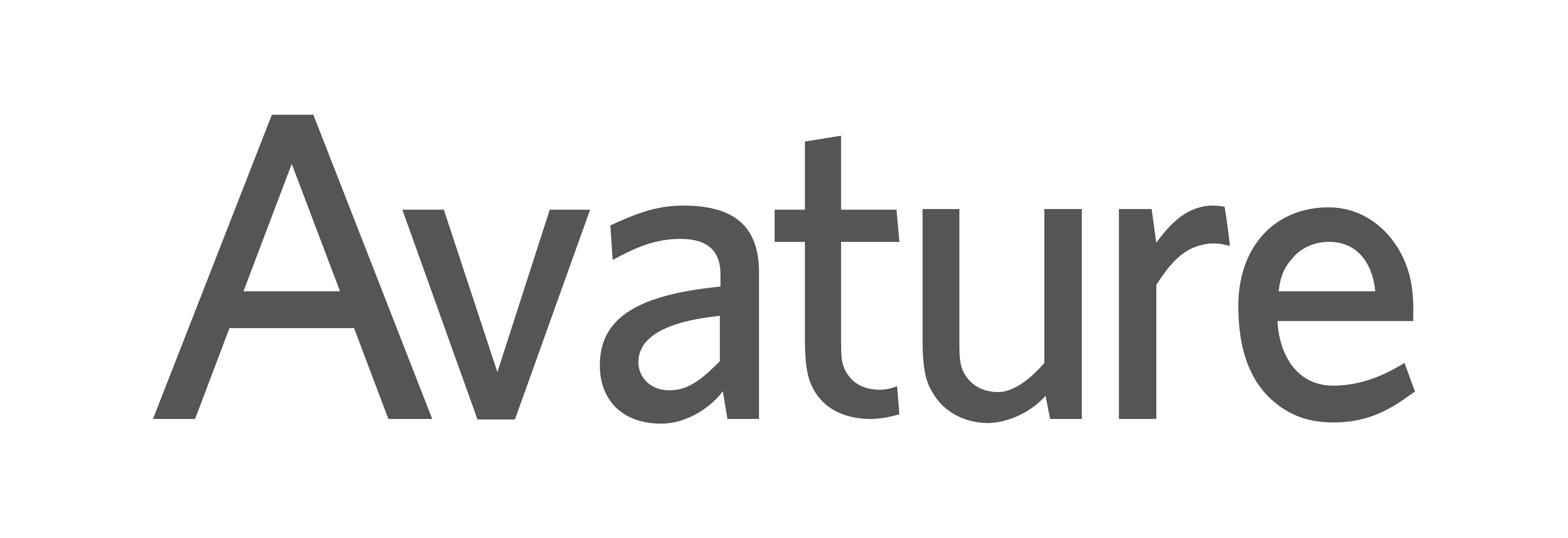 Avature-Logo-High-Res-01