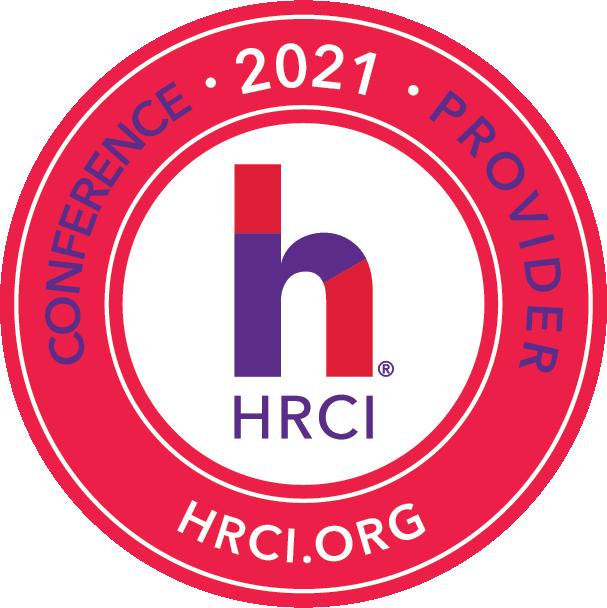 2021 HRCI