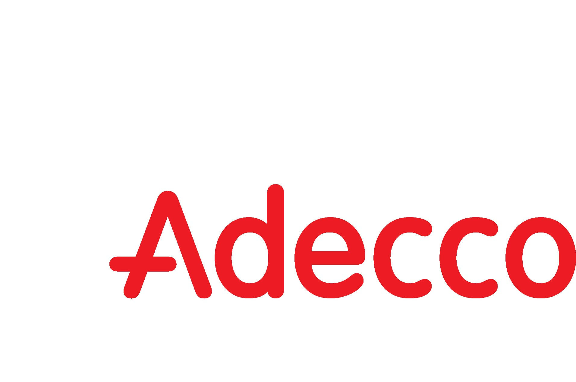 Adecco_logo_red (1)