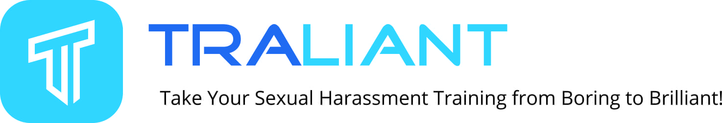 Logo-with-Sexual-Harassment-tag