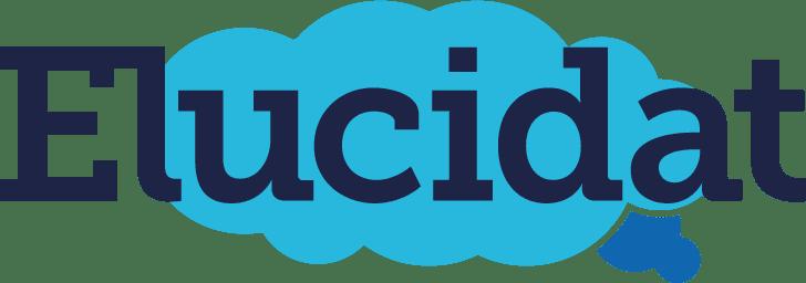 elucidat_logo