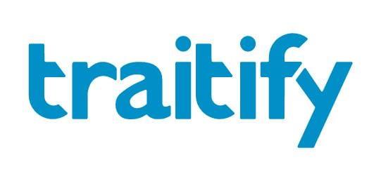 traitify_logo_blue