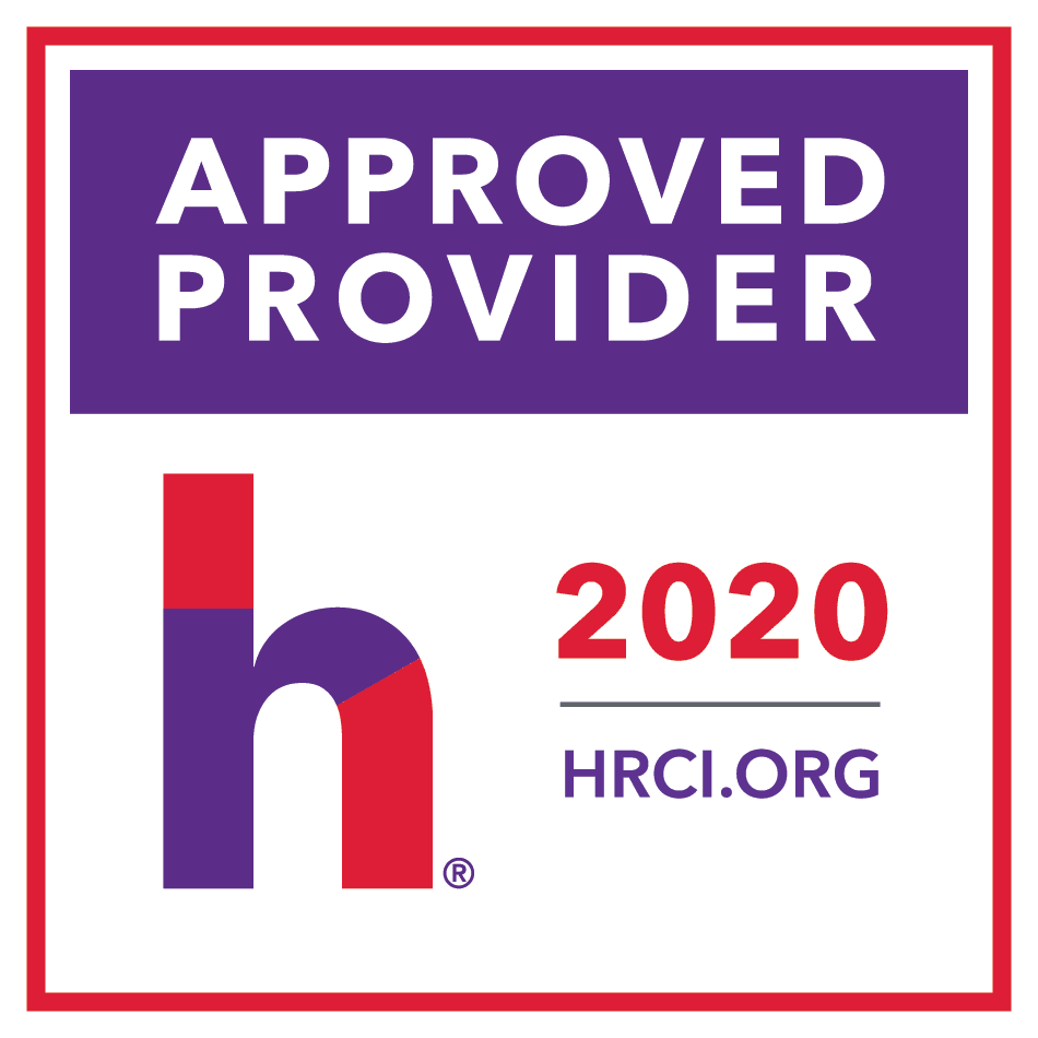 ApprovedProvider-2020[1]