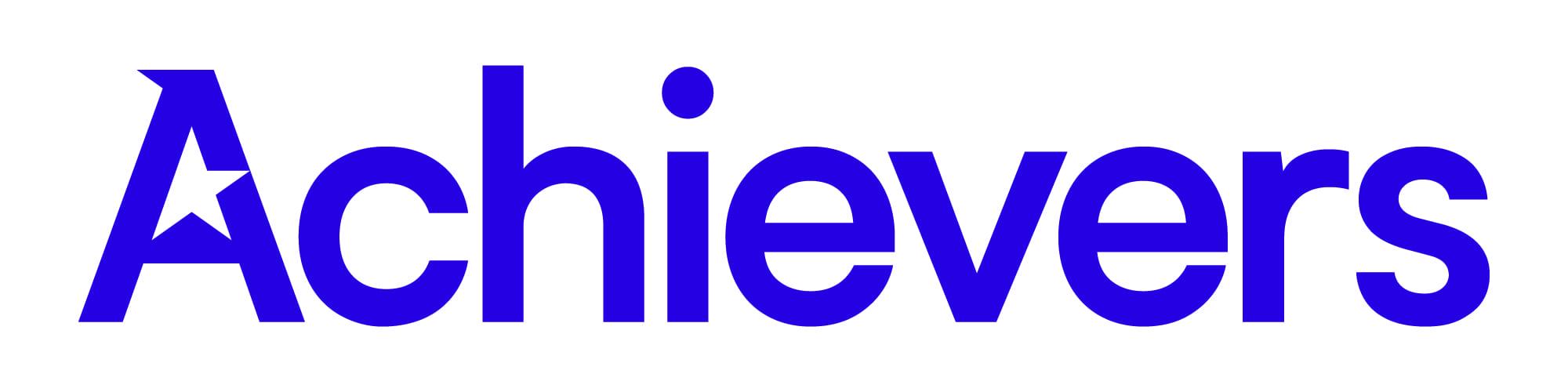 Achievers_Logo_CMYK