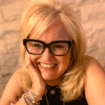 Joanne Roth