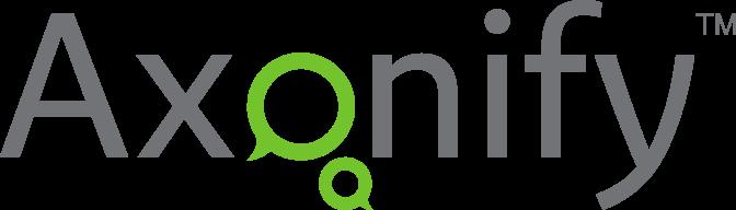Axonify_Logo_RGB (1)