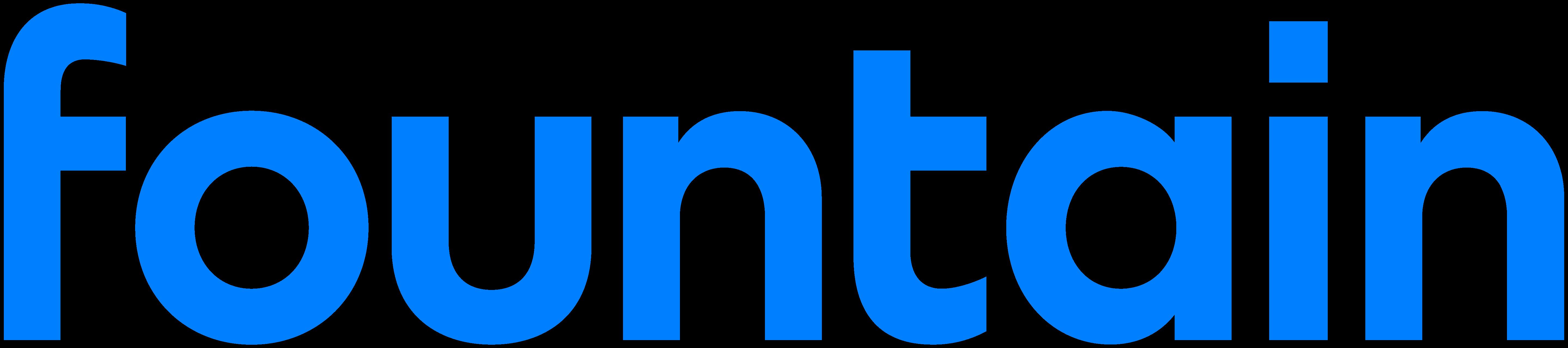 Fountain-Logo-Blue 1